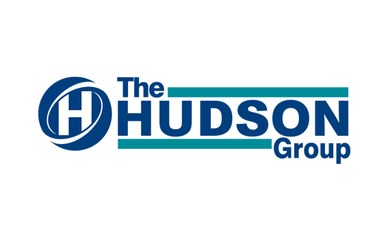 the hudson group